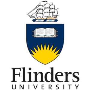 supporting-flinders-uni