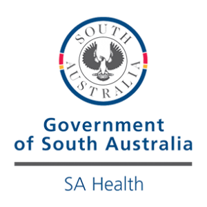 supporting-sa-health