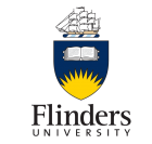 Flinders Centre for Innovation in Cancer